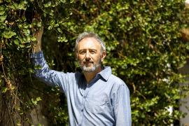 «Una lección que nos ha dejado la pandemia es que en Ibiza hay que apostar por un modelo sostenible»
