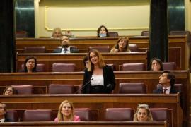 Prohens consigue el apoyo de los sectores enfrentados del PP