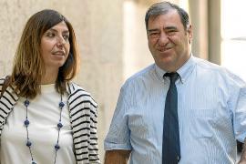 La Fiscalía pasará a tener un único delegado de Anticorrupción en Baleares