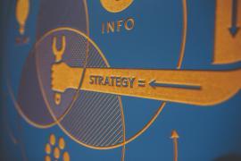 Expansyon: agencia de marketing digital líder en Ibiza