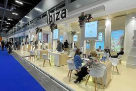 Optimismo, confianza y seguridad en la marca Ibiza