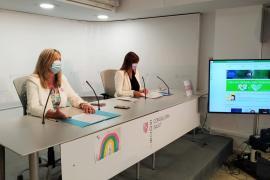 El tabaquismo es el causante del 38% de muertes en hombres y del 25% en mujeres en Baleares