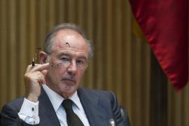 Telefónica ficha a Rodrigo Rato como asesor