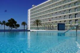 Los hoteleros esperan cerrar junio con un porcentaje alto de aperturas