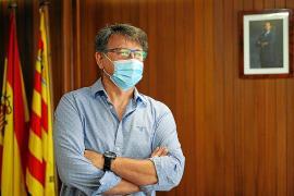 «El pequeño comercio abierto en pandemia ha logrado que el cliente siga viniendo»
