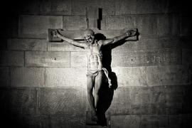 Santísima Trinidad ( Mt.28,16-20)