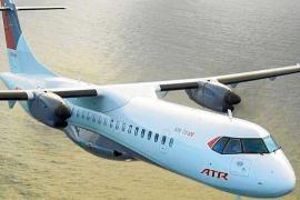 Nuevas aerolíneas en Europa apuestan por Ibiza
