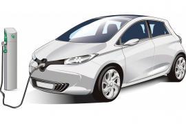 Una elección que ya pisa firme: los vehículos sostenibles