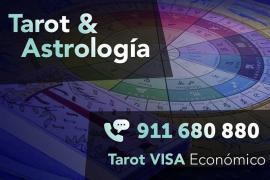 Tarot visa económico fiable, ¿Con o sin gabinete?