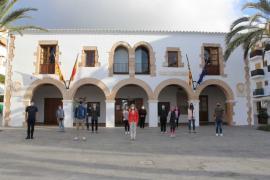 Santa Eulària incorpora 48 trabajadores temporales del SOIB a través del programa Reactiva