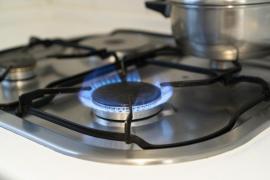 La España interior 'pagará' la factura de la reforma energética del Gobierno