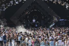 Baleares, entre las comunidades que podrán ampliar el horario de las discotecas hasta las 3