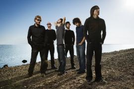 Jamie Cullum y Vetusta Morla actuarán en el Mallorca Live Festival en julio