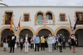 Santa Eulària firma acuerdos con diez entidades de atención socio-sanitaria por valor de 340.000€