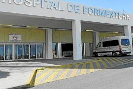 Formentera contará con cuatro plazas de hemodiálisis