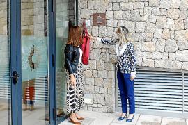 Santa Eulària inaugura su nuevo Punt Jove, con mejores instalaciones