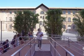 Baleares cierra la semana con un balance de dos docentes y 35 alumnos contagiados por covid
