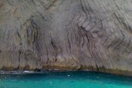 Playa de Es Coll Baix en Alcúdia