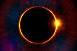 El eclipse de Sol de este jueves podrá verse desde Ibiza y Formentera como parcial
