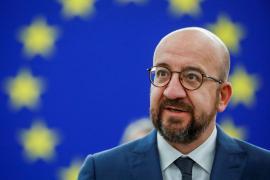 La UE cree necesario investigar el origen de la pandemia de la COVID-19