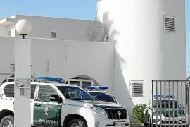 Balears contará con 300 agentes más para la 'operación verano'