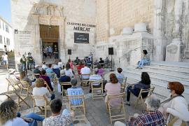 Un ágora para el producto local de Menorca