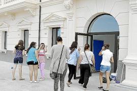 La UIB es la novena universidad del mundo en investigación turística