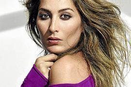 El Brisa Flamenca regresa a lo grande en agosto con Estrella Morente
