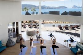'Global Wellness Day' impulsando los mejores spas de la isla y un turismo de bienestar