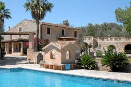 Las reservas para casas de alquiler turístico en verano superan el 60 % en Baleares