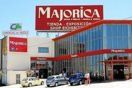 Las empresas de actividades turísticas de Mallorca solo logran operar al 20 %