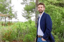 «Ibiza será un referente mundial en biotecnología dentro de unos años»