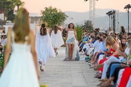 Los diseñadores de Adlib Moda Ibiza deberán tener taller en la isla