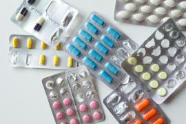 Ibuprofeno y sol, una combinación peligrosa