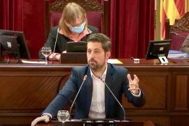 El PSOE libera las herencias en vida de tributar tras cinco años