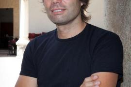 Josep Vicent será el nuevo director de la Simfònica