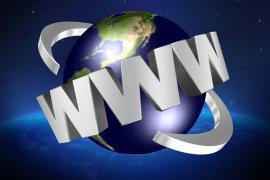 ¿Internet fragmentada?