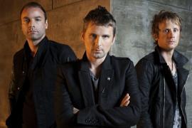 Muse actuará en el Mallorca Live Festival 2022
