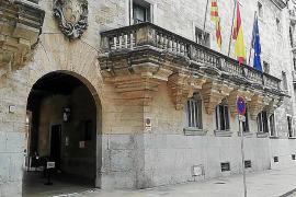 Aplazado el juicio a un hombre acusado de abusos a una niña de 5 años en Sant Antoni