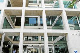 El Consell tramita el 100 % de las solicitudes recibidas