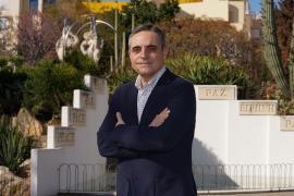 Marí Bosó carga contra el Gobierno por el «hachazo» fiscal a las herencias en vida
