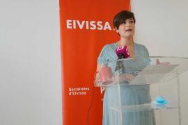 La FSE destaca que Ibiza inicia la recuperación social y económica