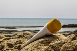 El Panel de 'Forbes' selecciona los mejores fotoprotectores del mercado para este verano