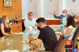 Ibiza intensificará las acciones de promoción en los mercados alemán y holandés