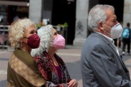 La mascarilla dejará de ser obligatoria al aire libre el 26 de junio. ¿Qué piensan los lectores?