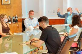 Ibiza intensifica la promoción en Alemania y Holanda ante la pérdida de turismo británico