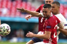 Eurocopa 2020 | Hungría-Francia