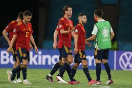 Eurocopa 2020 | España - Polonia