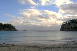 playa de Portals Vellsen Mallorca