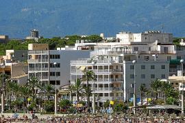 La propuesta para reconvertir hoteles en VPO 'pincha': cero peticiones en un año